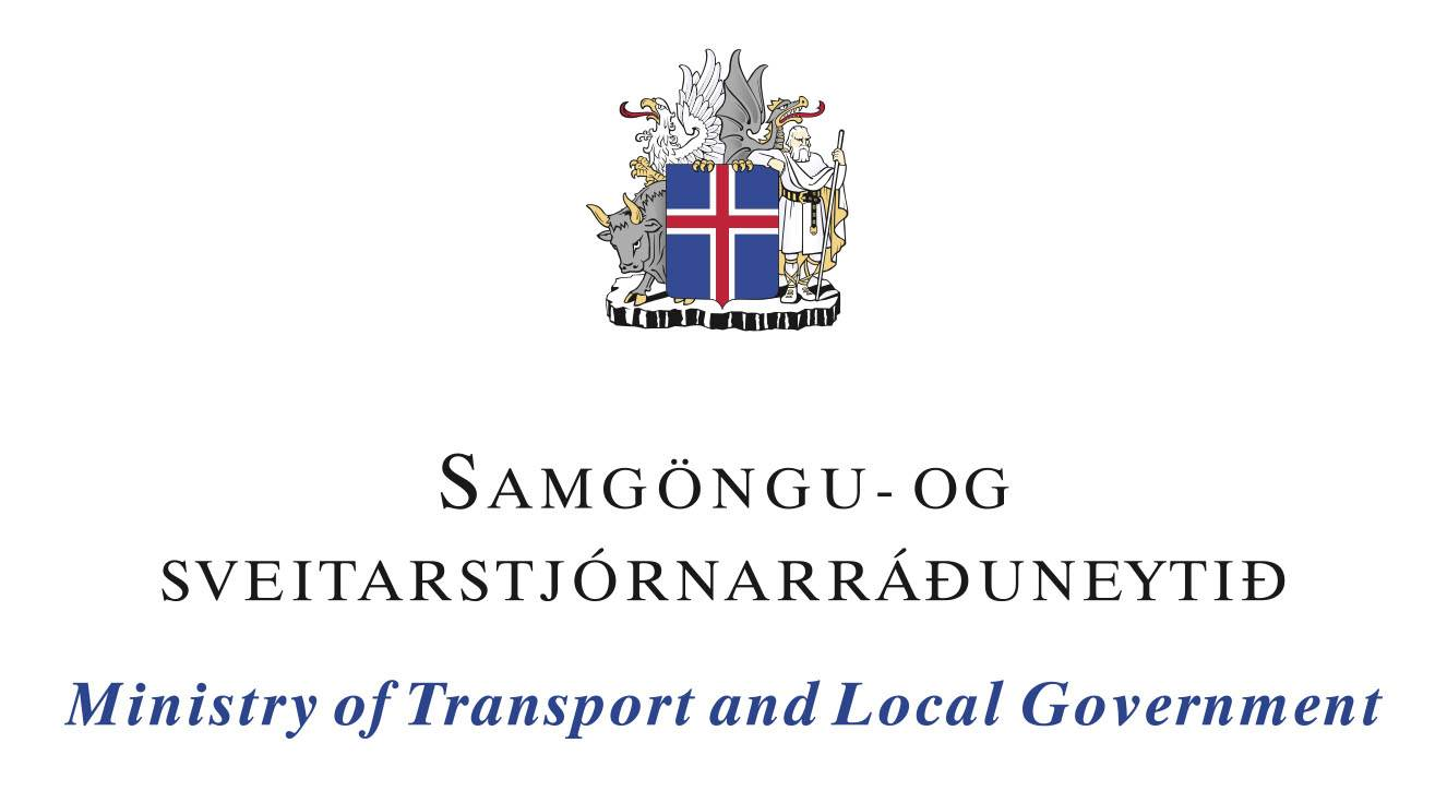 Ministry of Transport and Local Government