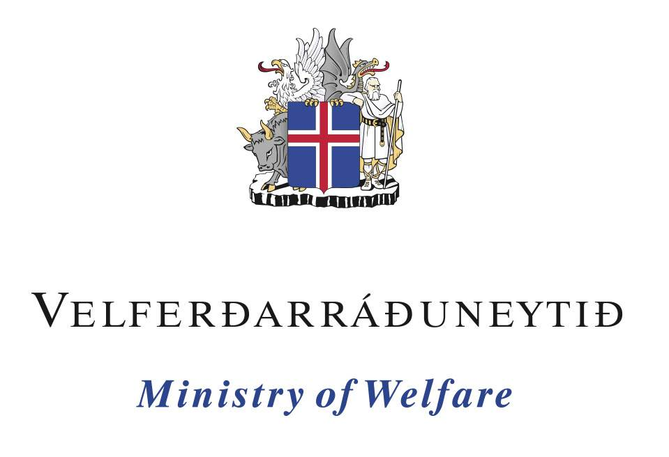 Ministry of Welfare