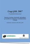 Ungt-fólk-2007