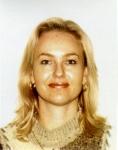 Ilona Vasilieva