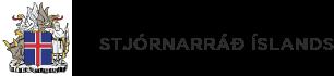 Stjórnarráð